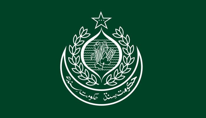 سندھ میں کورونا موبائل ویکسی نیشن یونٹ شروع کرنے کا فیصلہ