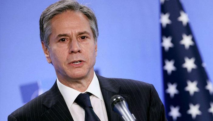 دہشت گردی کا خطرہ کہیں اور منتقل ہوگیا ہے، امریکی وزیر خارجہ