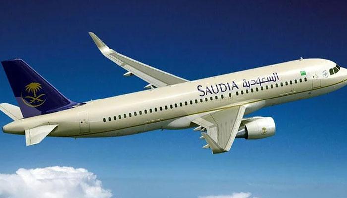 سعودی عرب، 17مئی سے بین الاقوامی فلائٹ آپریشن مکمل بحال کرنیکا فیصلہ