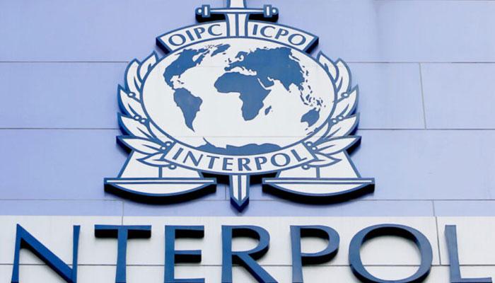 جوہری مرکز پر حملہ، ایران کا انٹرپول سے مشتبہ شخص کی گرفتاری میں مدد دینے کا مطالبہ