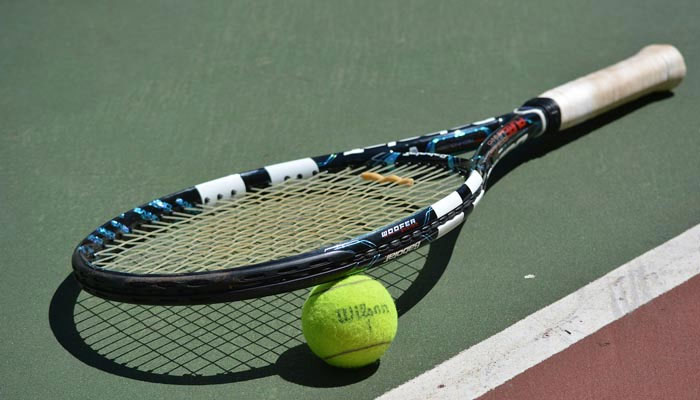 ٹینس: بیلنڈا بیسنچ کا فاتحانہ آغاز