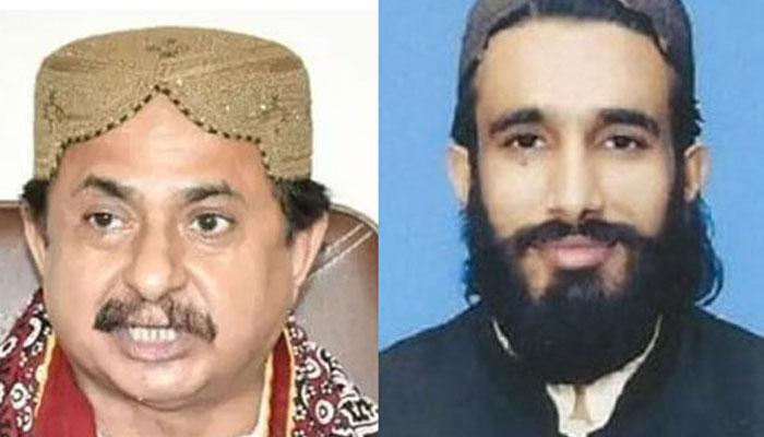 NA-249، ضابطہ اخلاق کی خلاف ورزیوں پر PTI ارکان اسمبلی کو نوٹسز