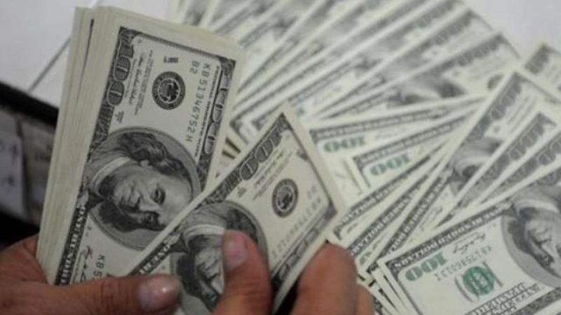 ڈالر کی قدر گرنے کے باوجود تیل کی قیمتوں میں استحکام