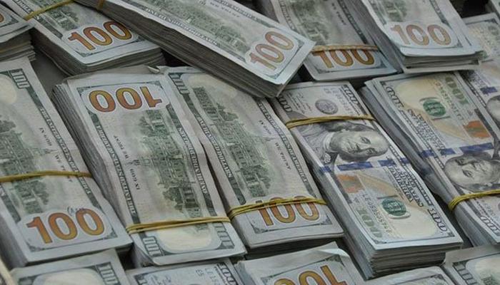 پاکستان پر پیرس کلب کے11ارب54کروڑ ڈالرز واجب الادا،فرانسیسی قرضےایک ارب74کروڑ ڈالرز