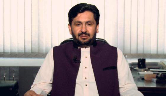 Ammar Masood Column