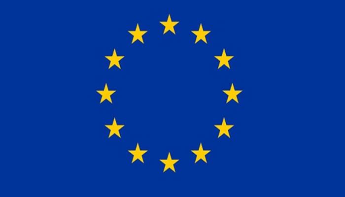 یورپی یونین میں 2030 تک کیلئے موسمیاتی اہداف پر اتفاق