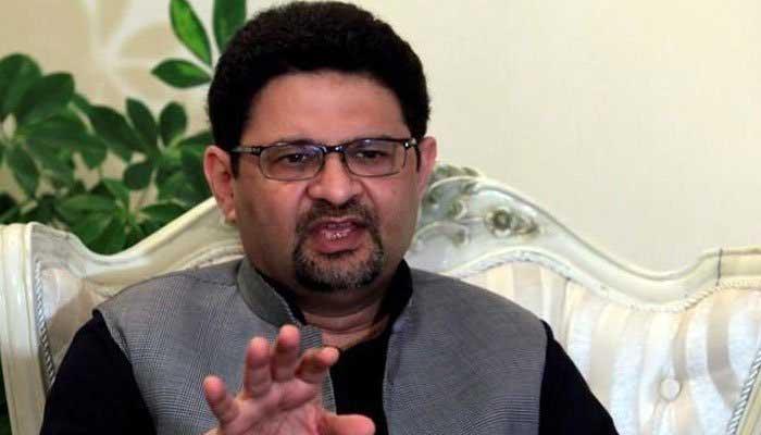 الیکشن ملتوی کروانا وہی چاہتا ہے جو انتخابات سے بھاگ رہا ہو، مفتاح اسماعیل