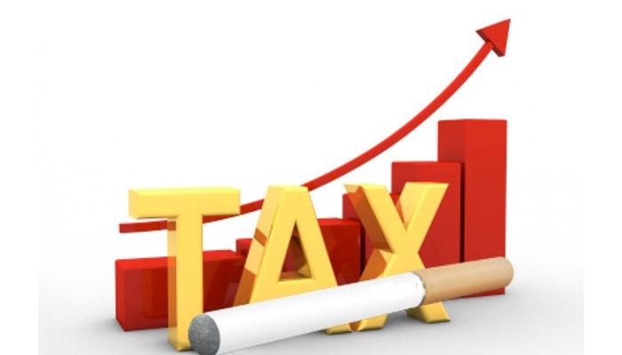 نظام صحت پر پڑنے والے بوجھ میں کمی کیلئے تمباکو ٹیکس اصلاحات ماڈل کا اجراء