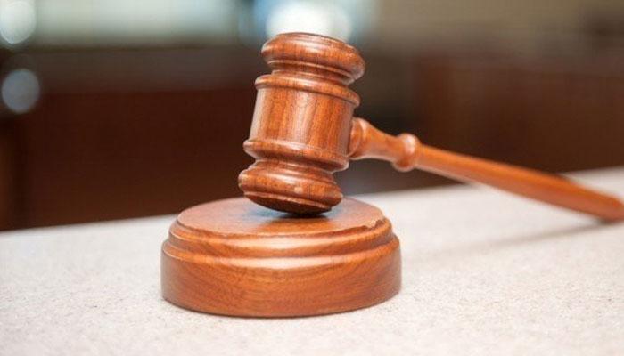 کالعدم تحریک لبیک کے 25 سے زائد کارکنوں کی ضمانت منظور