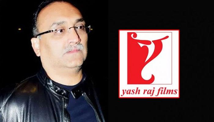 یش راج فلمز کا انڈسٹری کے 30 ہزار ورکرز کو کورونا ویکسین لگوانے کا اعلان