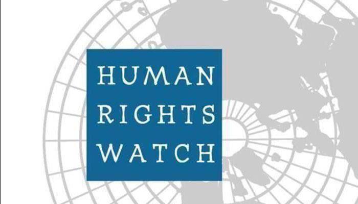 بھارت سے انسانی حقوق کا معاملہ اُٹھائیں، ہیومن رائٹس تنظیموں کا یورپ کو پیغام