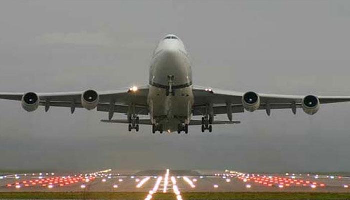 امارات میں پروازوں کی منسوخی، متعدد پاکستانی عید پر نہیں آسکیں گے