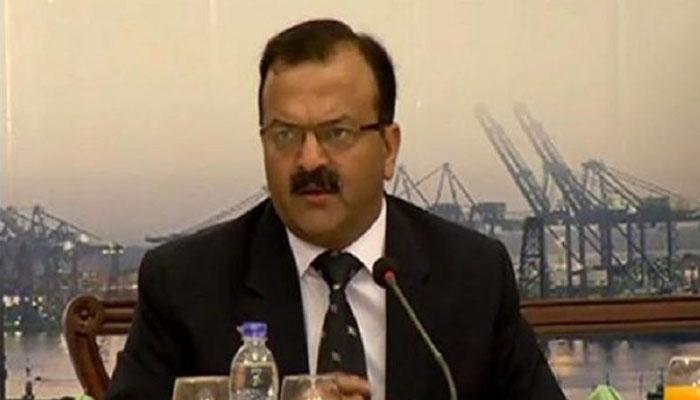 وزیراعظم عمران خان کا دورہ پاک سعودی تعلقات مزید مضبوط کرنے کیلئے ہے، بلال اکبر