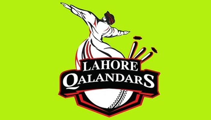 لاہور قلندرز نے خواتین کرکٹرز ڈولپمنٹ پروگرام کا اعلان کردیا