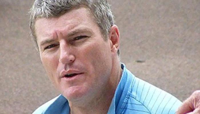 کرکٹر میک گل اغوا کے بعد رہا، ملزمان گرفتار