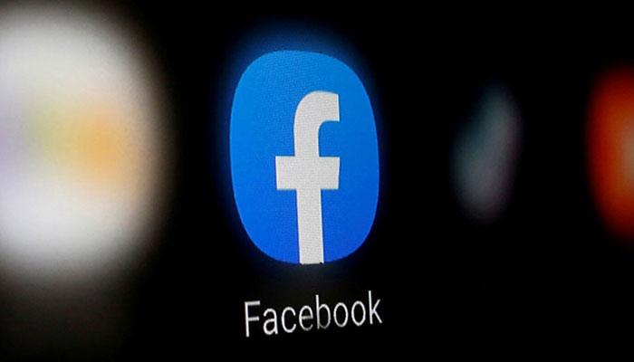 سوشل میڈیا پر حکومتی کنٹرول،ٹرمپ پر فیس بک پابندی کے بعد نئی بحث چھڑگئی