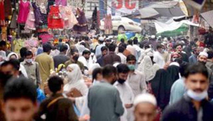 کورونا، دنیا بھر میں تہواروں پر کاروبار کا دورانیہ بڑھایا، پاکستان میں کم کیا گیا