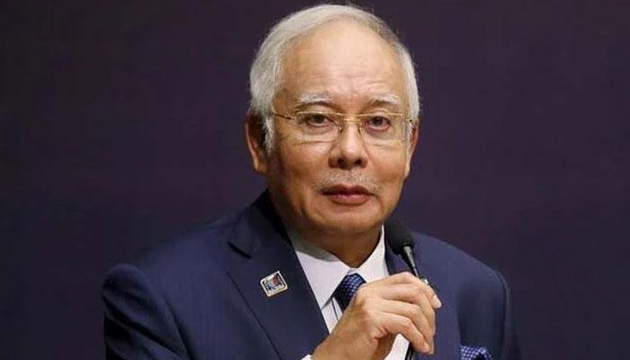 ملائیشیا کے سابق وزیراعظم پر کورونا ایس او پیز کی خلاف ورزی پر جرمانہ