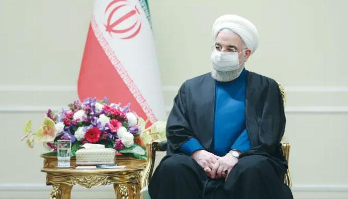 ایرانی صدارتی امیدواروں کی فہرست میں عسکری شخصیات کی موجودگی پر بےچینی
