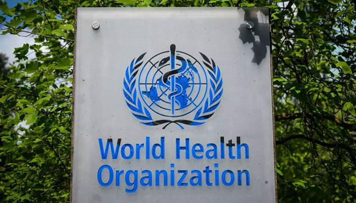 کورونا، بھارتی قسم پر ویکسین بےاثر، عالمی خطرہ ہے، عالمی ادارہ صحت