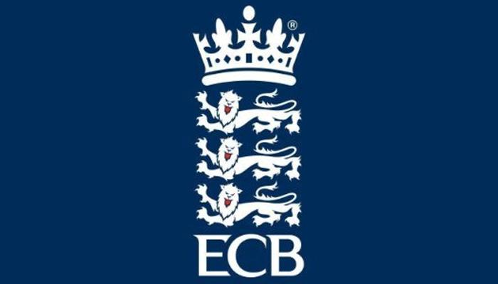انگلینڈ کرکٹ بورڈ کو کورونا کے سبب16.1ملین پاؤنڈز کا خسارہ