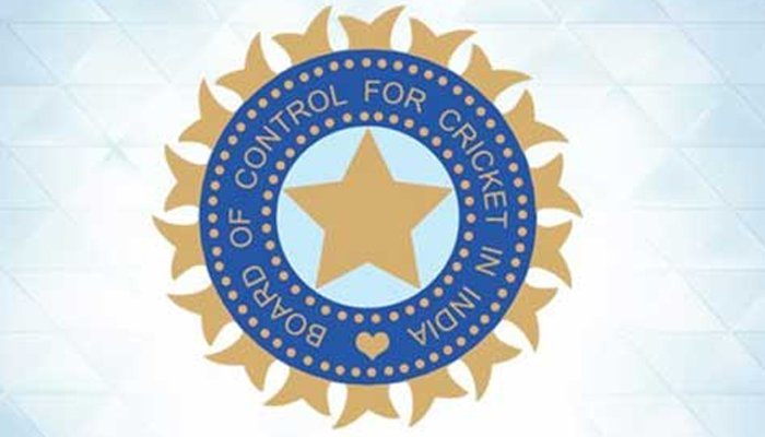 کورونا سے متاثر کرکٹر کو ٹیم سے باہر کردیا جائیگا،بھارتی کرکٹ بورڈ
