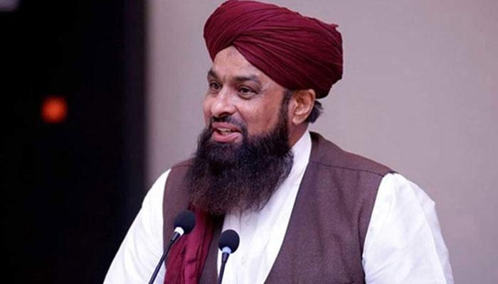 سلیم قادری شہید کے مشن کیلئے جدوجہد کرتے رہیں گے، ثروت اعجاز