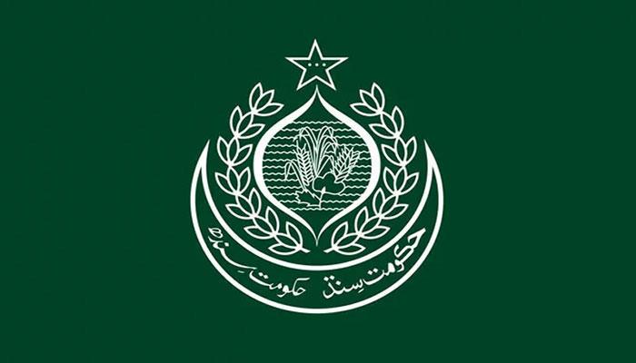 سندھ حکومت کا بیوٹی پارلرز، شادی ہالز، مزارات اور پارکس بند رکھنے کا فیصلہ