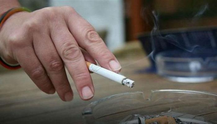 سگریٹ اور میٹھے مشروبات پر ہیلتھ لیوی کا نفاذ، بل وزارت خزانہ کو ارسال