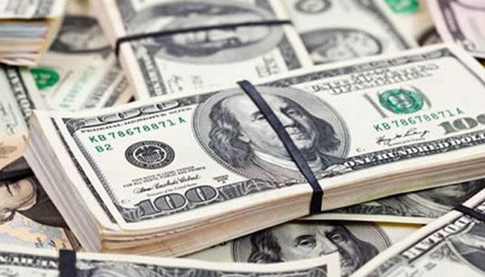 ڈالر کی قیمت میں استحکام