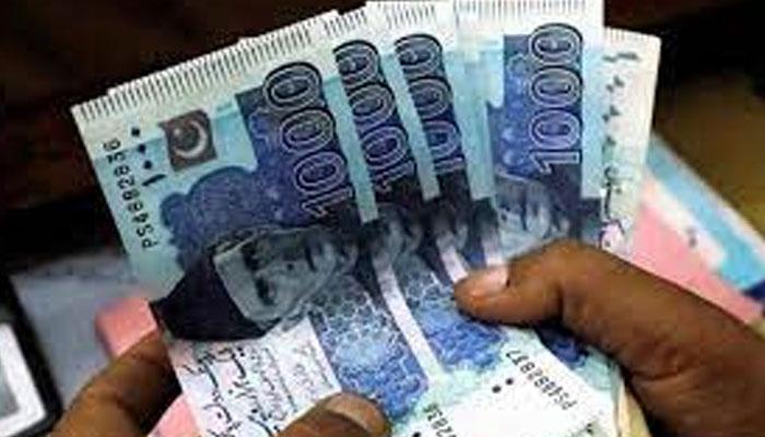 رمضان اور عید کے اخراجات، بینکوں سے 393 ارب روپے نکلوائے گئے