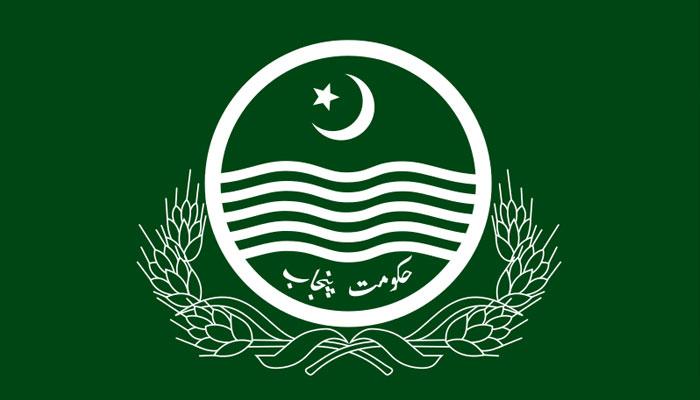 پنجاب میں جیل پولیس اور ملازمین کی تنخواہ ڈبل کرنے کا فیصلہ