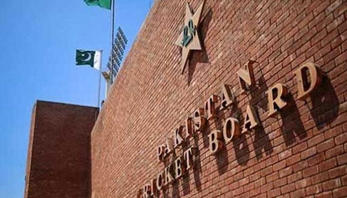 پاکستان ورلڈکپ سمیت دو آئی سی سی ٹورنامنٹس کی میزبانی کیلئے کوشاں