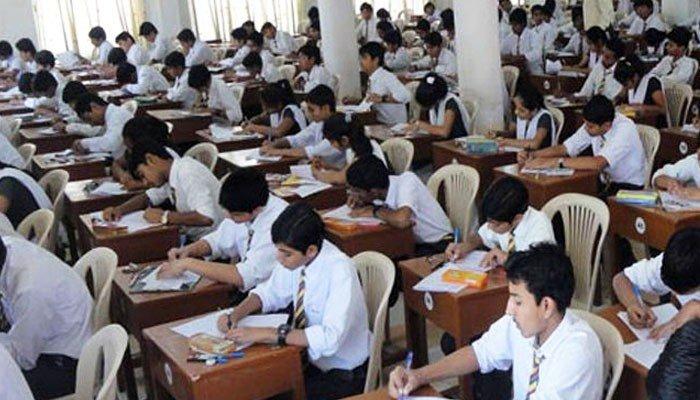 سندھ،میٹرک امتحانات5،انٹر کے26جولائی سے ہونگے