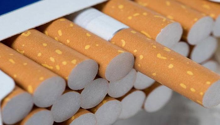 سگریٹ کی خریداری کی عمر 21 سال کرنے پر مشاورت کی جائے، ارکان پارلیمنٹ