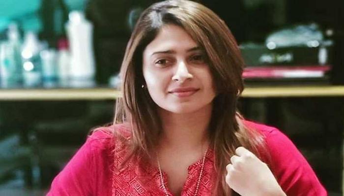 بھارتی فلمساز و سماجی کارکن عائشہ سلطانہ کے خلاف غداری کا کیس درج