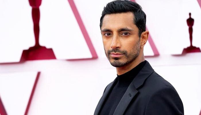 رز احمد کا مسلمان فلم میکرز کے لئے25 ہزار ڈالرز کی فیلو شپس کا اعلان