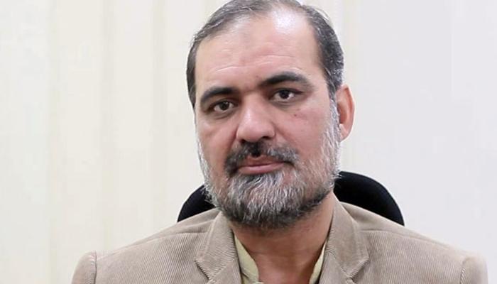 کے الیکٹرک عوام کو بلا تعطل بجلی فراہم کرنے میں ناکام ہوگئی، حافظ نعیم