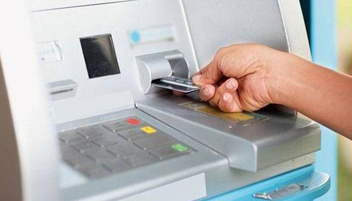 بزنس بنک اکاؤنٹ چھپانے والے کودس ہزاریومیہ پنلٹی لگے گی