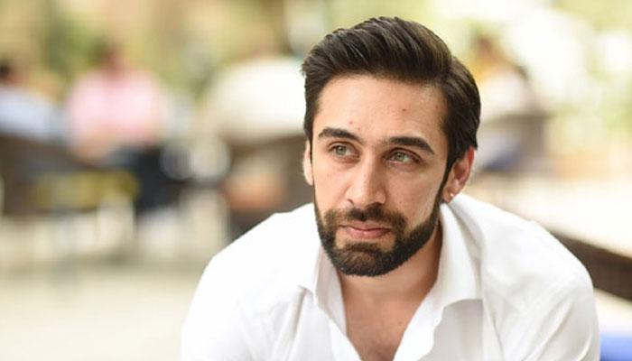 علی رحمان خان نے اپنی ایک پرانی وائرل ویڈیو سے متعلق وضاحت دیدی