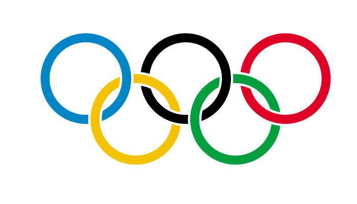 کراٹیکا کے سعدی عباس کو اولمپک کوالیفائر میں شکست