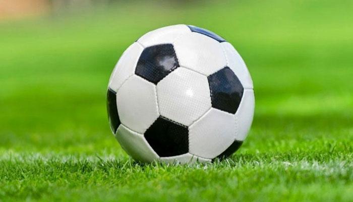 پاکستان انٹرنیشنل فٹبال پلیئر گروپ کی جانب سے عید ملن پارٹی کا اہتمام