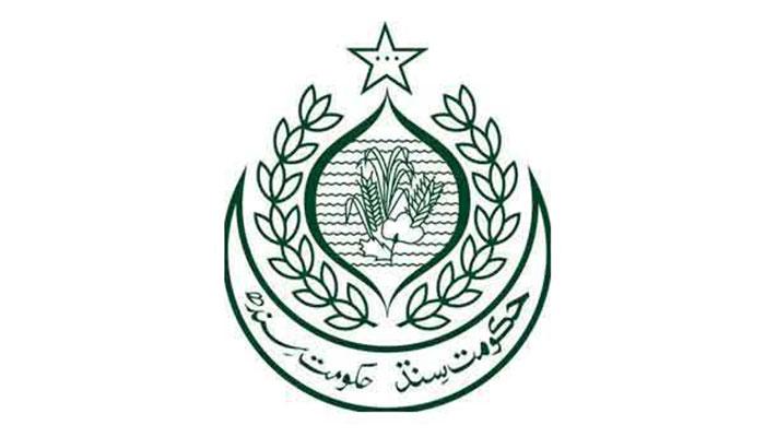سندھ حکومت کے خلاف ایم کیو ایم کی ریلی کی تیاری شروع