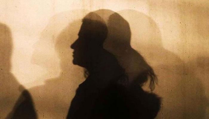 کورنگی، سابقہ شوہر خاتون کو اغواء کر کے فرار