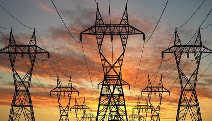 نیشنل گرڈ کو 5800 میگاواٹ بجلی فراہم کی جارہی ہے، ترجمان واپڈا