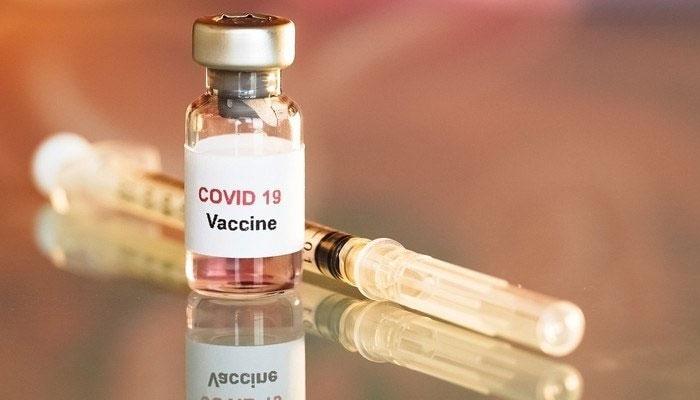 امریکا کا بھارتی کورونا ویکسین کے استعمال کی منظوری دینے سے انکار