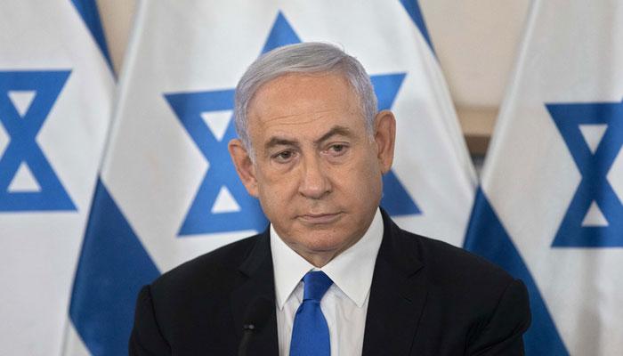 نیتن یاہو کا 12 سالہ دور ختم،  نفتالی بینیٹ نئے اسرائیلی وزیراعظم