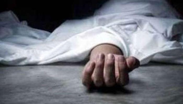 ملتان: دلہن زیادتی کیس کا دوسرا ملزم بھی پولیس مقابلے میں ہلاک