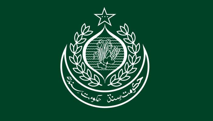 محمد سلیم خان ڈائریکٹر پریس انفارمیشن مقرر