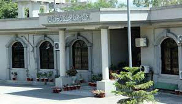 نواز شریف جائیداد کے دعویداروں نے اسلام آباد ہائیکورٹ سے رجوع کرلیا